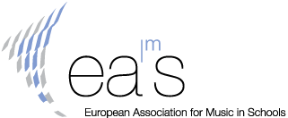 EAS - European Association for Music in Schools